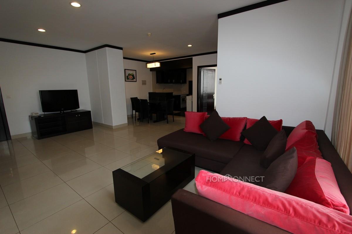 real estate phnom penh