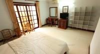 Serviced Studio Apartment in Wat Phnom