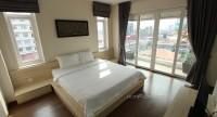 Fantastic 2 Bedroom Penthouse in BKK3