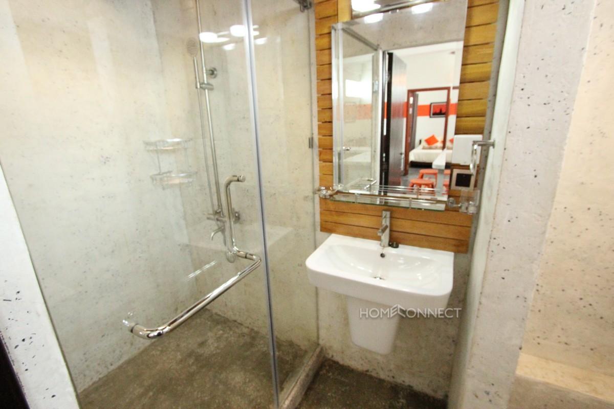 Brand New 1 Bedroom Apartment in BKK2