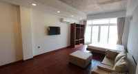 Brand New Studio Apartment in BKK1 | Phnom Penh
