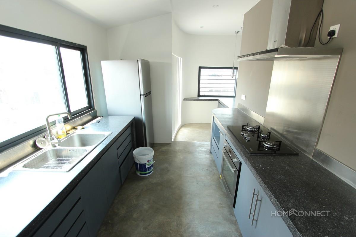 Newly renovated 3 bedroom in Daun Penh | Phnom Penh