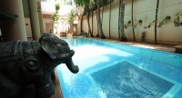 Centrally Located Apartment in BKK1 | Phnom Penh