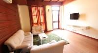 Centrally Located 1 Bedroom Apartment in BKK1 | Phnom Penh