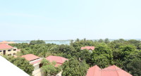 Brand New 5 Bedroom Townhouse in Chroy Chongva | Phnom Penh