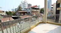 Budget 3 Bedroom Apartment in BKK2 | Phnom Penh