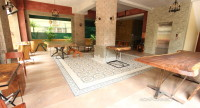 Well Appointed 1 Bedroom Apartment in Tonle Bassac | Phnom Penh