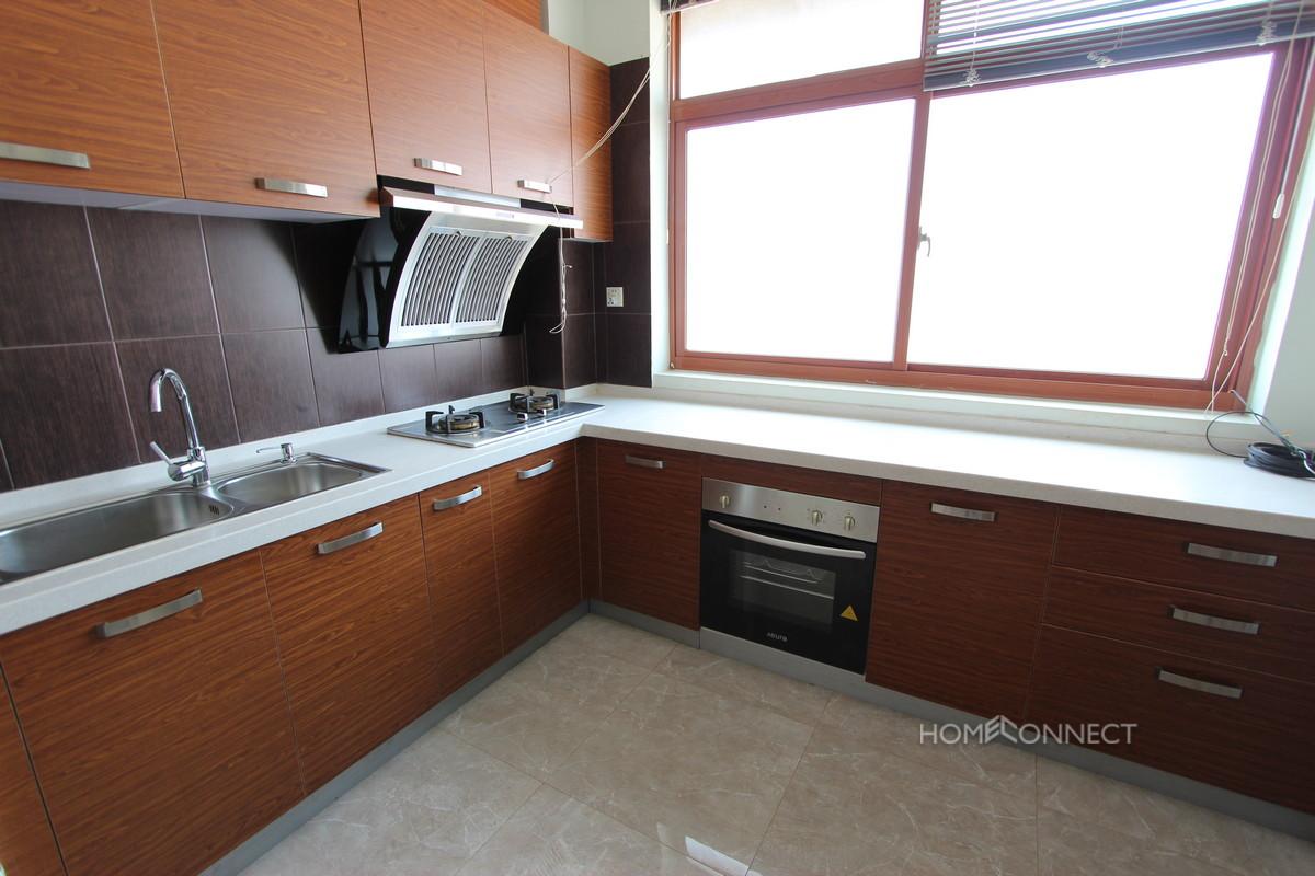 Central 1 Bedroom Apartment in BKK3 | Phnom Penh