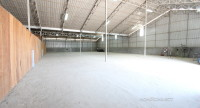 Large Warehouse In The South Of The City For Rent   Phnom Penh
