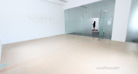 Office Space in a Commercial Complex Near the Russian Market | Phnom Penh