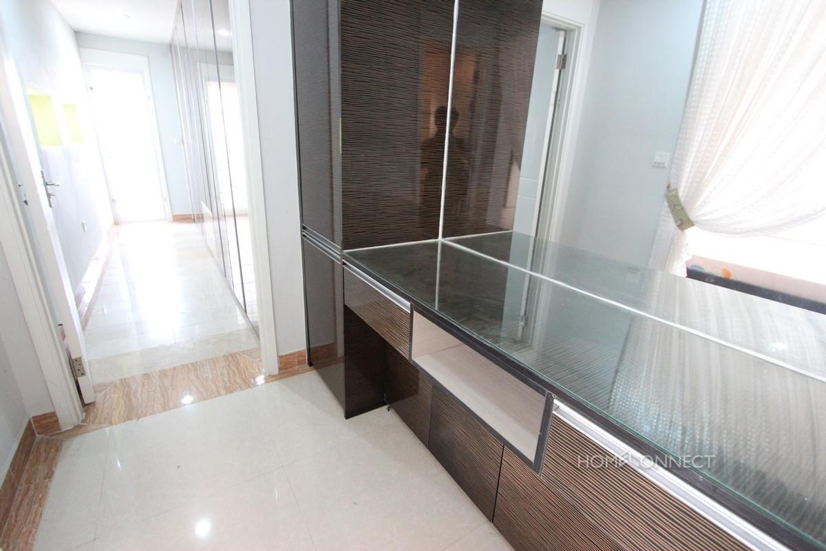 New 4 Bedroom Condo Near Northbridge | Phnom Penh Real Estate
