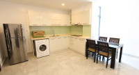 Pleasant Apartment Near the Historic Wat Phnom | Phnom Penh Real Estate