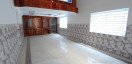 Newly Constructed Townhouse Near the Russian Market   Phnom Penh Real Estate
