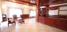 Spacious 5 Bedroom Villa Near Northbridge   Phnom Penh Real Estate
