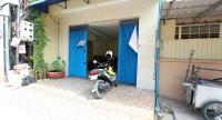 Ground Floor Apartment Available Now in BKK2   Phnom Penh Real Estate