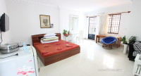 Budget Studio in the Heart of BKK1 | Phnom Penh Real Estate