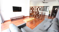 Central 2 Bedroom Apartment in BKK1 | Phnom Penh Real Estate