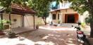 4 Bedroom Family Villa Near the Russian Market | Phnom Penh Phnom Penh Real Estate