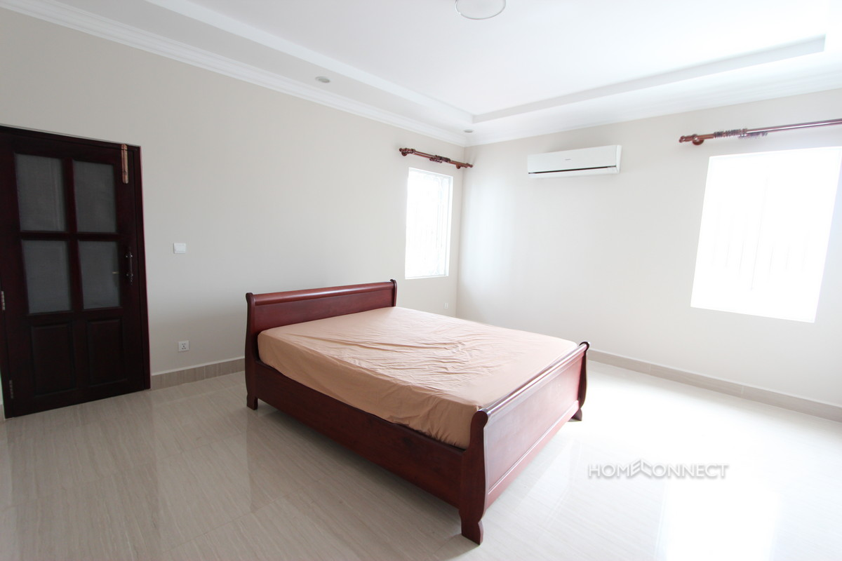 4 bedroom for rent near 28 images 4 bedroom villa for for 4 bedroom apartments near me