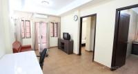 Compact 1 Bedroom Apartment in 7 Makara | Phnom Penh Real Estate