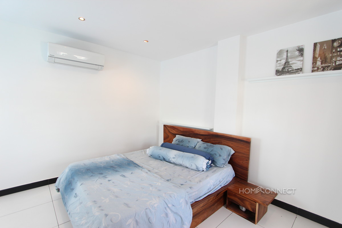 Cheap  Bedroom Apartments In Riverside Ca