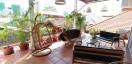Beautiful 3 Bedroom Apartment For Rent in BKK1 | Phnom Penh Real Estate