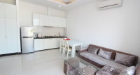 Comfortable 1 Bedroom Apartment in Central BKK3   Phnom Penh Real Estate