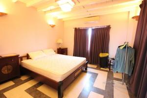 Huge Terrace 3 Bedroom Duplex For Sale in Daun Penh | Phnom Penh Real Estate