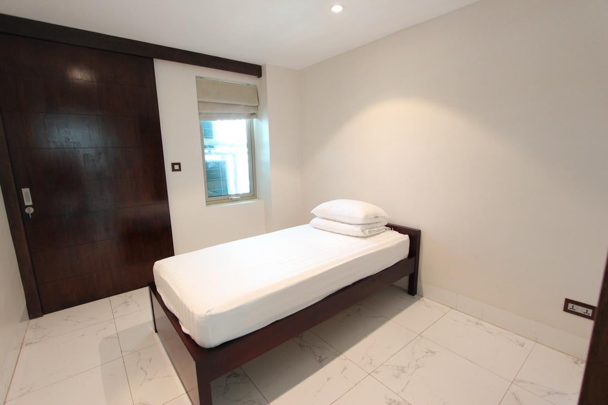 Exquisite 4 Bedroom Penthouse in Daun Penh   Phnom Penh Real Estate