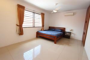 Modern Central 2 Bedroom Apartment For Rent In BKK1   Phnom Penh Real Estate