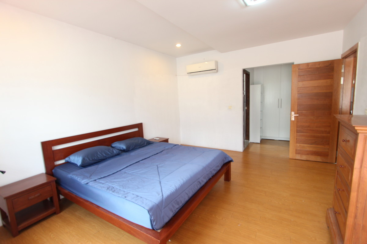 central 2 bedroom apartment for rent in bkk1 phnom penh apartments