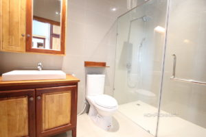 Western Style Studio Apartment For Rent in Russian Market   Phnom Penh Real Estate
