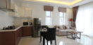 Charming 2 Bedroom 2 Bathroom Apartment for Rent in Toul Kork | Phnom Penh Real Estate