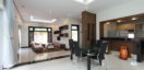 Western 3 Bedroom Family Villa For Rent Near Aeon Mall | Phnom Penh Real Estate