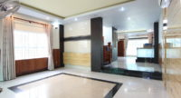 Spacious 4 Bedroom 4 Bathroom Townhouse in Boung Tumpoung   Phnom Penh Real Estate