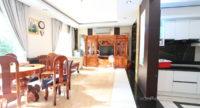 Huge 8 Bedroom 9 Bathroom Villa for Rent in Boung Tumpoung   Phnom Penh Real Estate