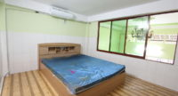 Colorful Budget Friendly 3 Bedroom 2 Bathroom Apartment in BKK3 for Rent   Phnom Penh Real Estate