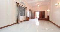 Budget Villa 7 Bedrooms 8 Bathrooms in Toul Kork | Phnom Penh Real Estate
