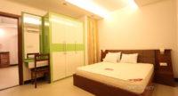 Modern   Serviced 2 Bedroom 2 Bathroom Apartment in Russie Keo   Phnom Penh Real Estate