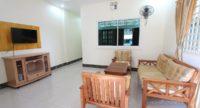 Budget 2 Bedroom 2 Bathroom Apartment Near Olympic Stadium | Phnom Penh Real Estate