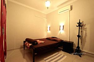 Budget 2 Bedroom 2 Bathroom Apartment For Rent Near Old Market   Phnom Penh Real Estate