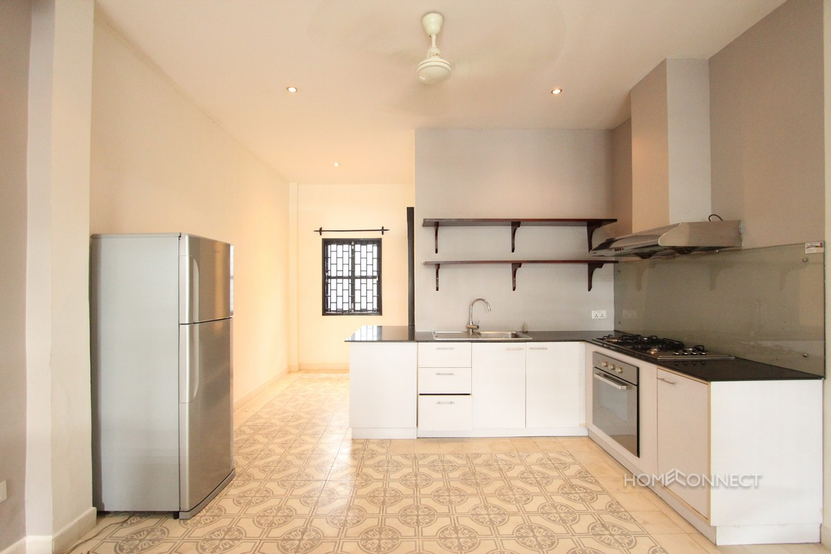 3 bedroom apartment for rent renovated 2 bedroom 3 bathroom apartment for rent 17970