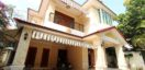 Family Sized 3 Bedroom Villa Beside Aeon Mall   Phnom Penh Real Estate