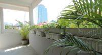 Stylish 1 Bedroom Apartment For Rent in BKK3   Phnom Penh Real Estate