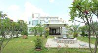 Large Family Sized 6 Bedroom Villa For Rent in Prek Eng   Phnom Penh Real Estate
