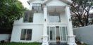 Modern 4 Bedroom Family Villa in Prek Eng | Phnom Penh Real Estate
