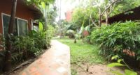 Ground Floor River Front 4 Bedroom Apartment in Chroy Chungva | Phnom Penh Real Estate