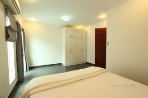 Bright 1 Bedroom Modern Apartment in BKK3 | Phnom Penh Real Estate
